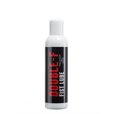 Double-f Fist lube 500ml