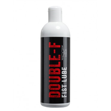 Double-f fist lube 1000ml