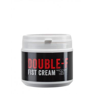 Double-f fist cream 500ml