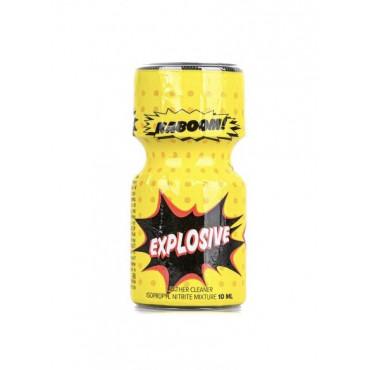 Poppers explosive 10ml
