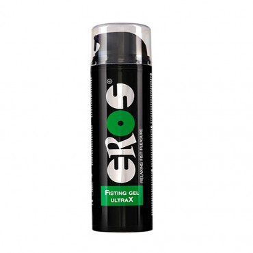 Gel eros fisting ultrax 100ml