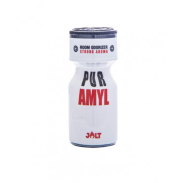 Poppers Pur Amyl