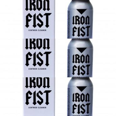 Iron Fist 30ml