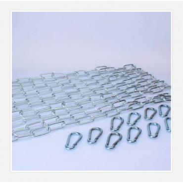 Kit chaînes pour sling