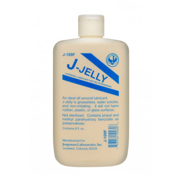 J-JELLY 260ml