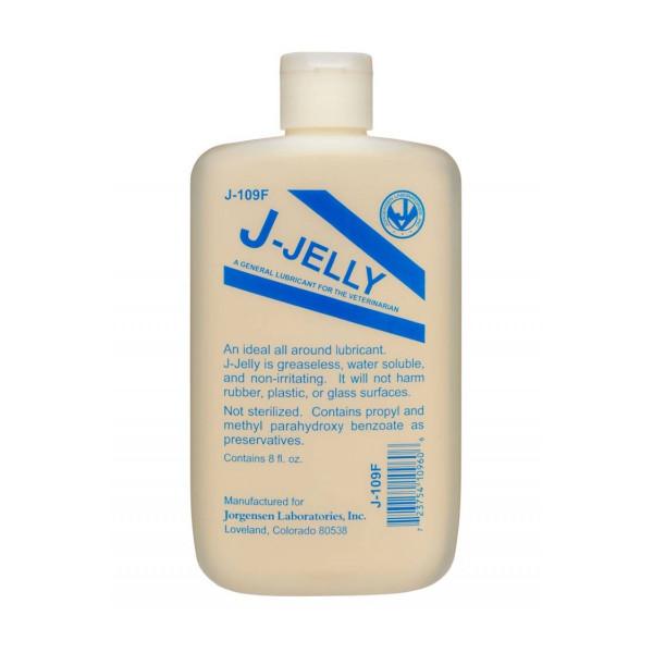 J-JELLY 260ml