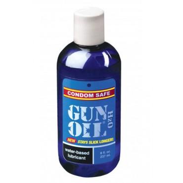 Gun oil water 59ml