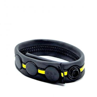 Gun strap yellow