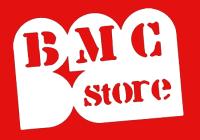 bmc-store.com